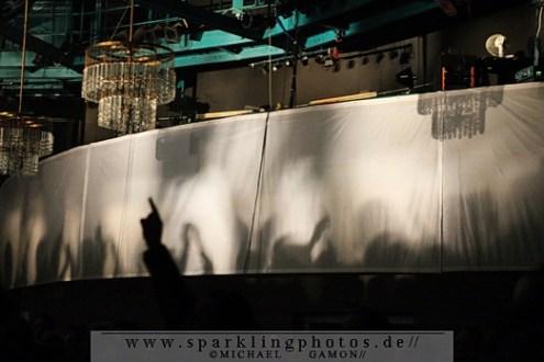 2010-12-27_Laibach_-_Bild_015x.jpg