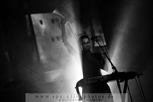 2010-12-27_Laibach_-_Bild_018x.jpg