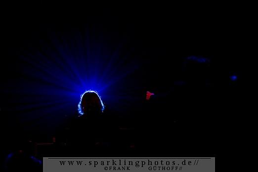 2011-02-13_Deine_Lakaien_-_Bild_009.JPG