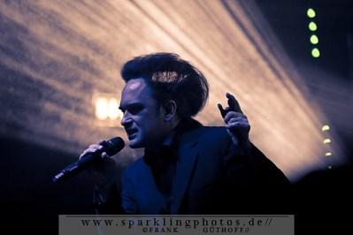 2011-02-13_Deine_Lakaien_-_Bild_014.JPG