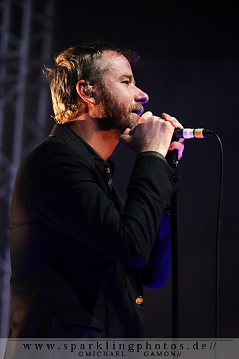 2011-02-18_The_National_-_Bild_012x.jpg