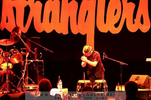 2011-04-10_The_Stranglers_-_Bild_010.jpg