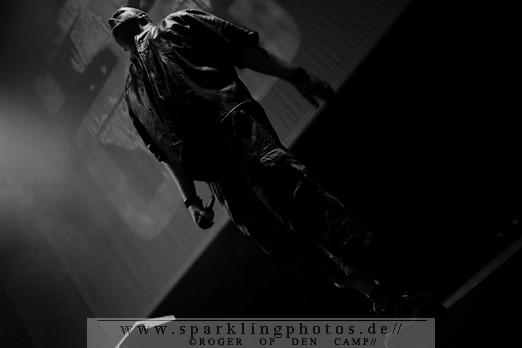 2011-04-22_Leaetherstrip_-_Bild_011.jpg