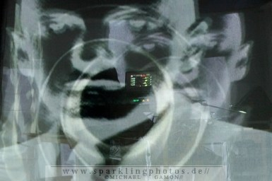 2011-06-10_WGT_-_Clock_DVA_-_Bild_013x.jpg