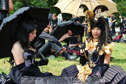 2011-06-10_WGT_-_Besucher_-_Bild_012x.jpg