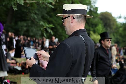 2011-06-10_WGT_-_Besucher_-_Bild_018x.jpg