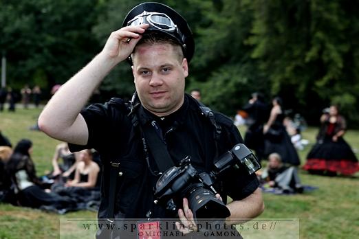 2011-06-10_WGT_-_Besucher_-_Bild_021x.jpg