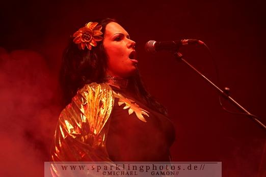 2011-06-10_WGT_-_Umbra_Et_Imago_-_Bild_009x.jpg