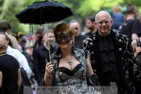 2011-06-12_WGT_-_Besucher_-_Bild_016x.jpg