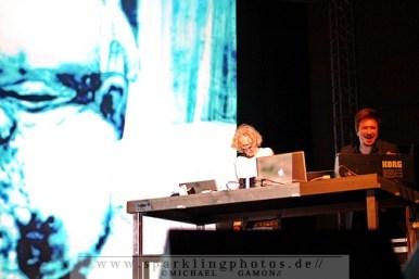 2011-06-12_WGT_-_Recoil_-_Bild_005x.jpg