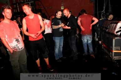 2011-06-22_Gwar_Fans_-_Bild_004x.jpg