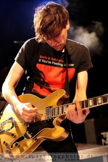 2011-07-07_The_Pains_Of_Being_Pure_At_Heart_-_Bild_005x.jpg
