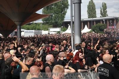 2011-07-17_Amphi_Festival_-_Besucherfotos_-_Bild_020.jpg