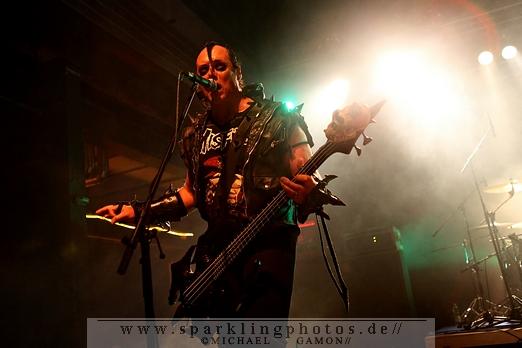 2011-06-13_WGT_-_The_Misfits_-_Bild_006x.jpg