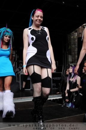 2011-07-31_Fashionshow_Photoshoot_-_Bild_018.jpg