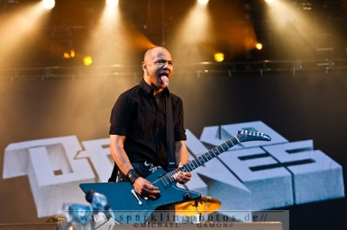 2011-08-19_Area_4_-_Danko_Jones_-_Bild_013x.jpg