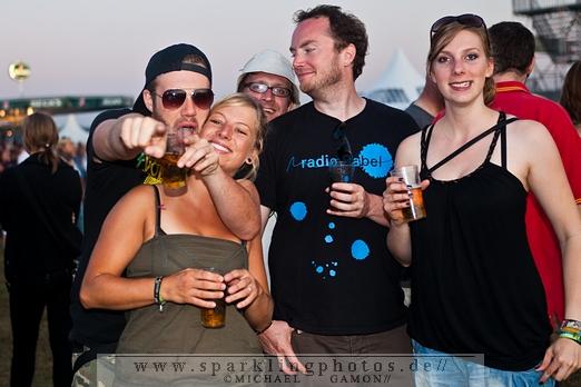 2011-08-20_Area_4_-_Besucher_-_Bild_044.jpg