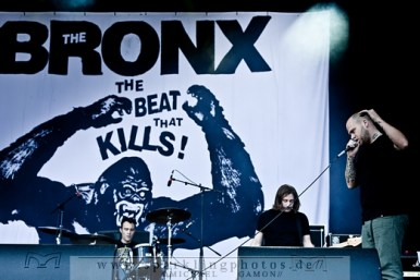 2011-08-20_Area_4_-_The_Bronx_-_Bild_001x.jpg