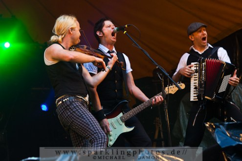 2011-08-27_Fiddlers_Green_-_Bild_010x.jpg