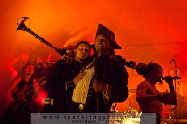 2011-08-27_Saltatio_Mortis_-_Bild_007x.jpg