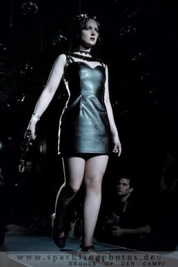 Fashion_Show_Spiegelbar_Tivoli_Oude_Gracht_(8)_1.jpg
