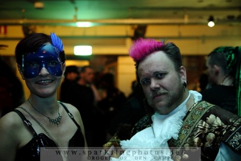 Opening_Night_(Bal_du_masque)_(21)_1.jpg