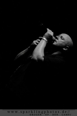 2011-09-09_VNV_Nation_-_Bild_007.jpg