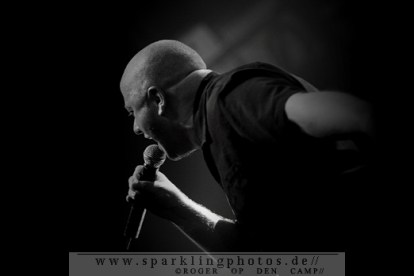 2011-09-09_VNV_Nation_-_Bild_008.jpg