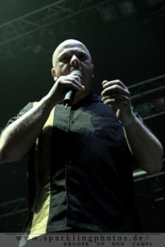 2011-09-09_VNV_Nation_-_Bild_009.jpg