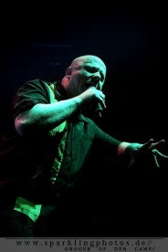 2011-09-09_VNV_Nation_-_Bild_011.jpg