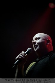 2011-09-09_VNV_Nation_-_Bild_012.jpg