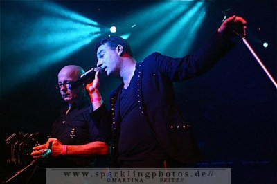 2011-10-07_Melotron_-_Bild_010.jpg