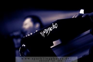 2011-10-07_Rewind_-_Psyche_-_Bild_007.jpg