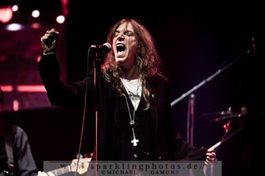 2011-10-30_Sinners_Day_-_Patti_Smith_-_Bild_002x.jpg