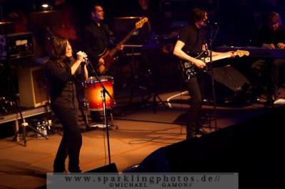 2011-11-11_Archive_mit_Orchester_-_Bild_002x.jpg