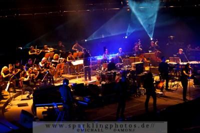2011-11-11_Archive_mit_Orchester_-_Bild_005x.jpg