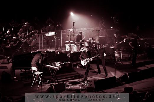 2011-11-11_Archive_mit_Orchester_-_Bild_007x.jpg