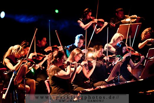 2011-11-11_Archive_mit_Orchester_-_Bild_014x.jpg