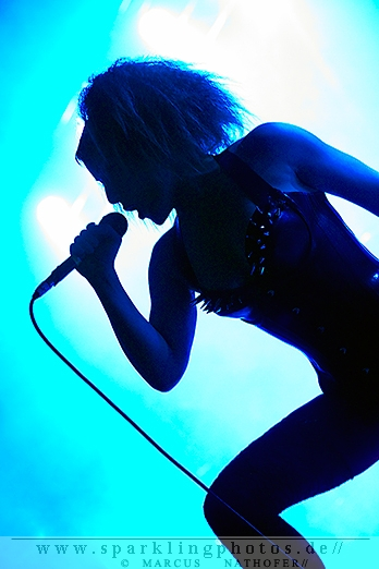 2011-11-13_KMFDM_-_Bild_009.jpg