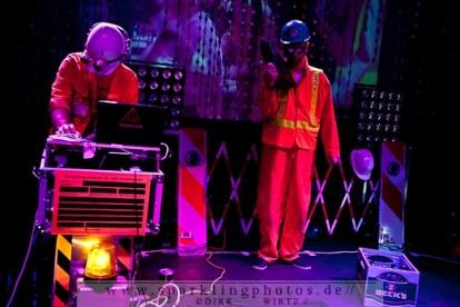 2011-12-11_Patenbrigade_Wolff_-_Bild_014.jpg