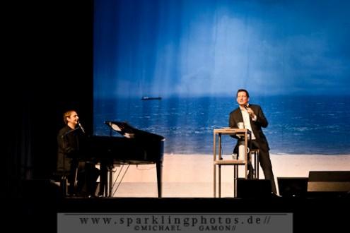 2011-12-13_Dr_Eckart_Von_Hirschhausen_-_Bild_015x.jpg