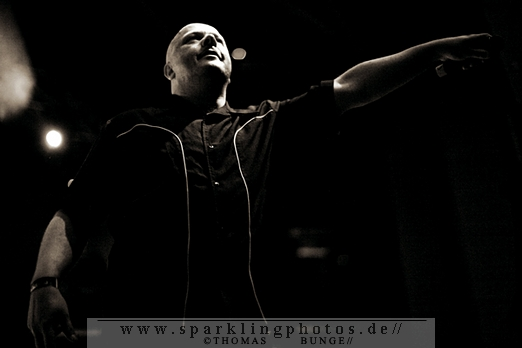 2011-12-25_VNV_Nation_-_Bild_004.jpg