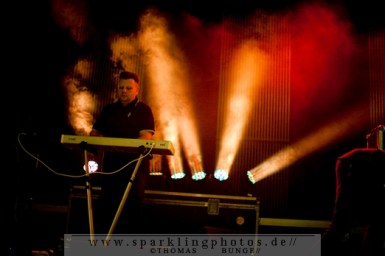 2011-12-25_VNV_Nation_-_Bild_005.jpg