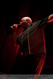 2011-12-25_VNV_Nation_-_Bild_012.jpg