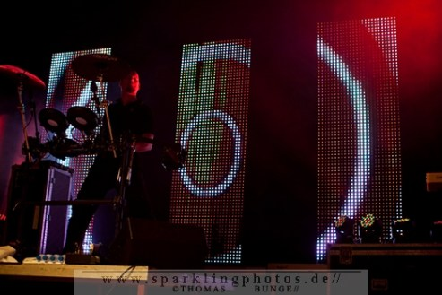 2011-12-25_VNV_Nation_-_Bild_013.jpg