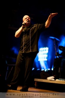 2011-12-25_VNV_Nation_-_Bild_014.jpg