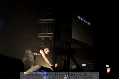 2011-12-30_Combichrist_-_Bild_001.jpg