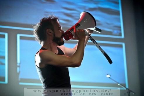 2012-01-14_Plastic_Noise_Experience_-_Bild_001.jpg