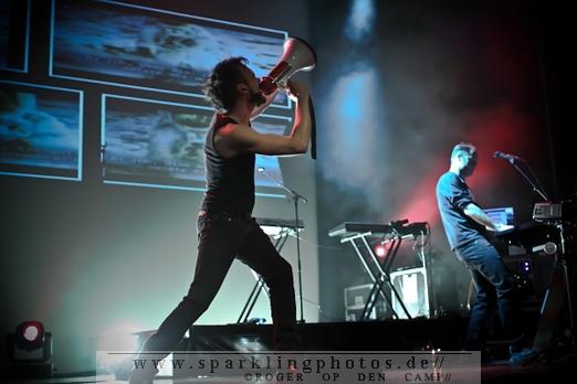 2012-01-14_Plastic_Noise_Experience_-_Bild_009.jpg