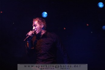 2012-01-26_Stahlmann_-_Bild_033.jpg